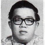 Lim Kok Kee.png