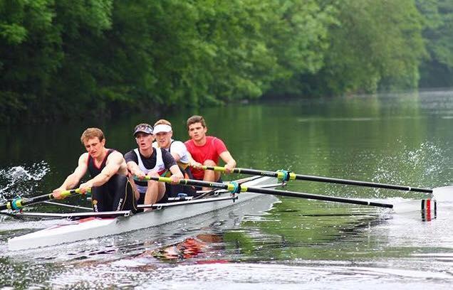 Membership Derby Derby Rowing Club
