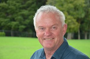 Gavin Beere