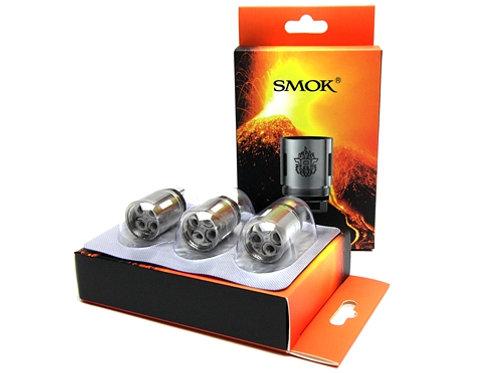 SMOK TFV8 Cloud Beast V8-T8  0.15 Ohm Coils