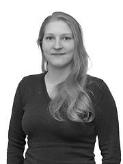 Anna-Leena Ryyppö Kaffecentralen