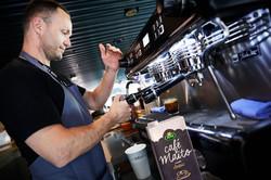 ARLA_Cafe_maito_barista