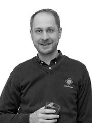 John Söderlund Kaffecentralen