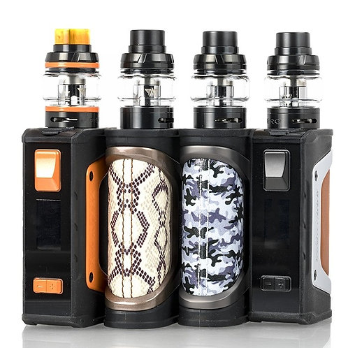GeekVape Aegis Legend 200W TC Starter Kit