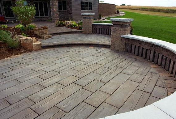 Barkman Concrete Products