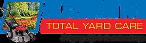 Alternative Total Yard Care logo