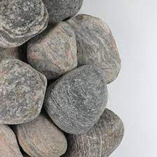 3''- 6'' Round Granite