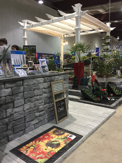 Alternative Choice Garden Centre