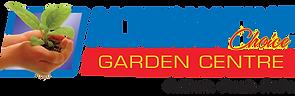 Garden Centre Brandon,MB