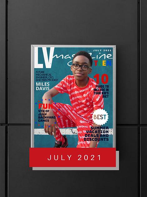 Miles Davis LV Magazine Teens.png