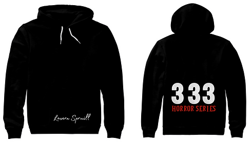 Black sweat shirts333.png
