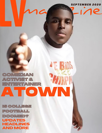 LV Magazine Sept 2020 (front cover).png