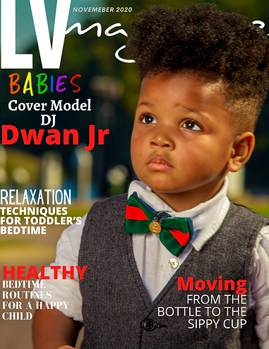 Nov babies 2020 (Cover).png