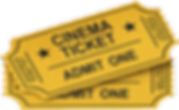 874-8742182_transparent-movie-ticket-png