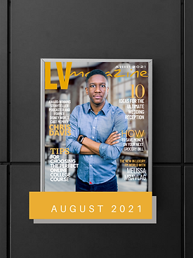 _LV Magazine August.png