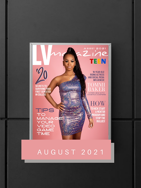 _LV Magazine August (1).png