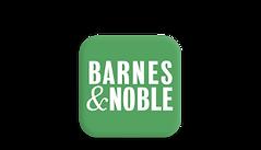 barnes-and-noble-symbol-png-logo-19.png