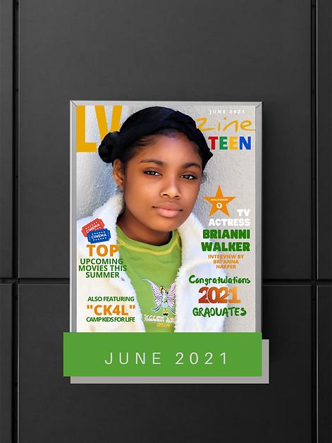 Brianni LV Magazine Teens.png