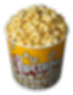 bucket-of-popcorn-png-5.png