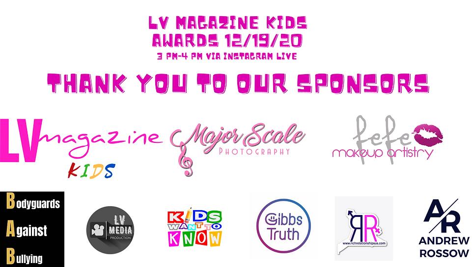 LV MAGAZINE KIDS AWARDS.png