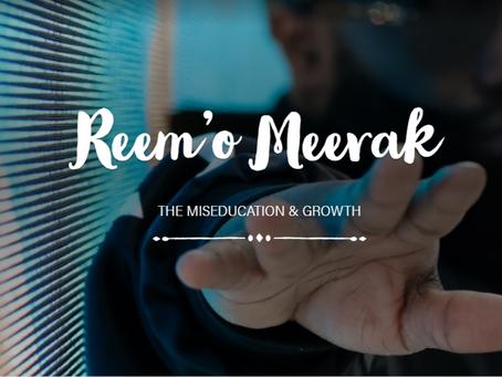 Reem'o Meerak