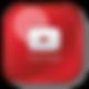 youtube-transparent-youtube-app-square-l