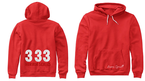 Red sweat shirts 333.png