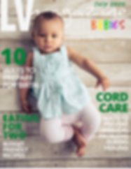Baby Cover  website.png