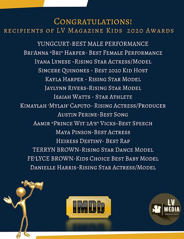 _Kids  Film Awards  copy.png