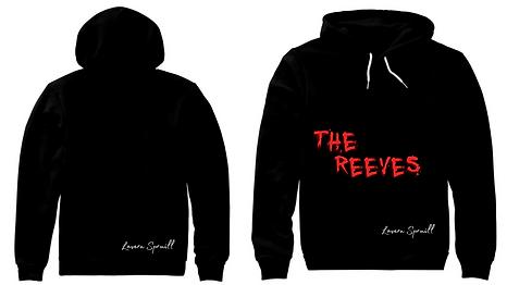 Black sweat shirtsThe Reeves.png