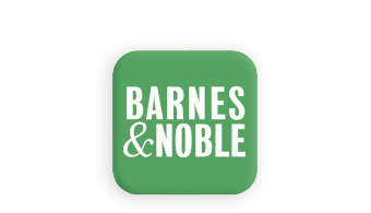 barnes-and-noble-symbol-png-logo-19.png