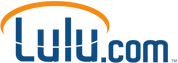 1200px-Lulu_logo.svg.png
