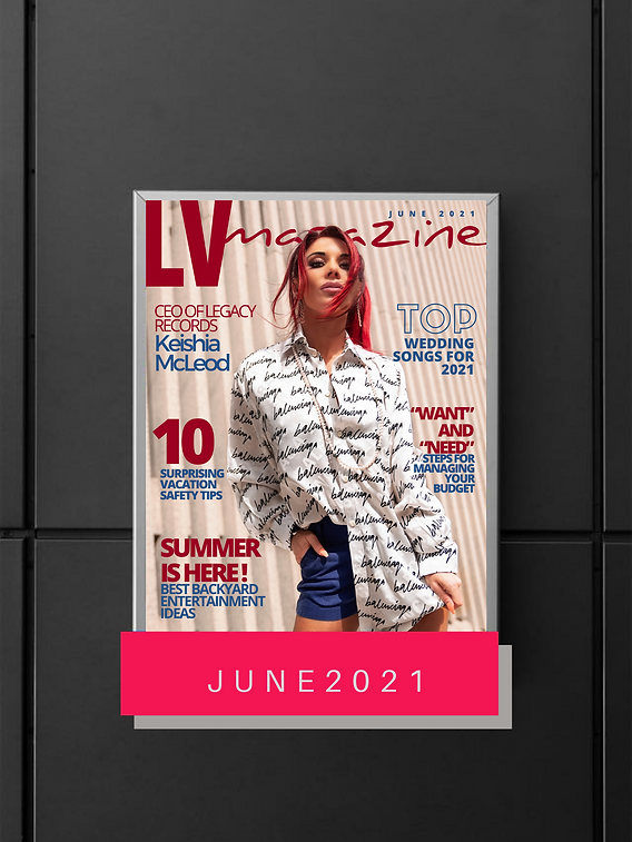 LV Magazine babies July 2021 issue (2).p