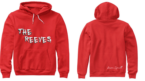 Red sweat shirts the reeves.png
