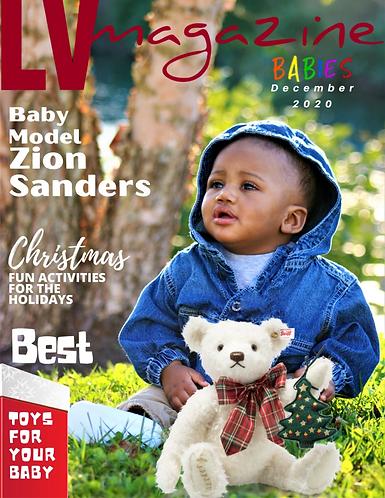 Final  Zion Sanders cover copy.png