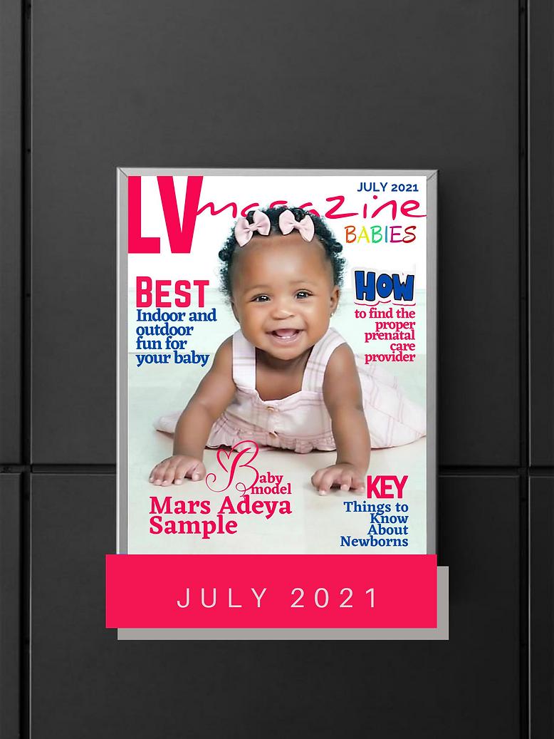 LV Magazine babies July 2021 issue (1).p