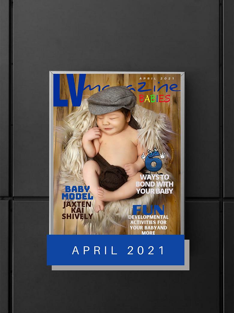 Babies 2.png