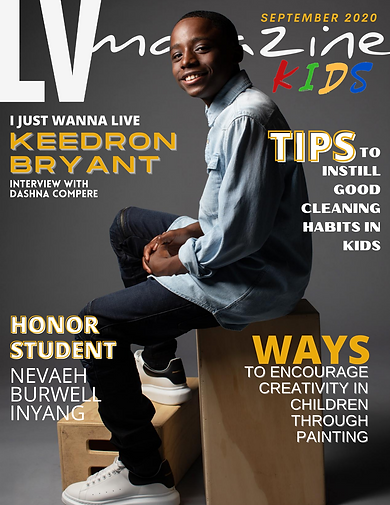 Sept 2020 Kids Cover.png