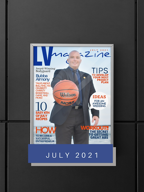 Bubba LV Magazine .png