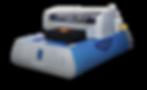 freejet-330TX-PLUS-Product-Shot-1-300x18