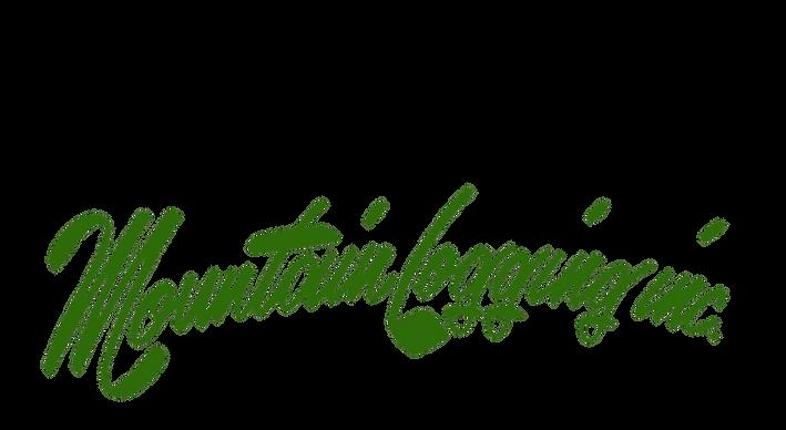 MountainLoggingInc_Logo_JPEG_1002002.png