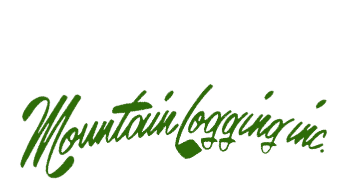 MountainLoggingInc_Logo_JPEG_1002002.png