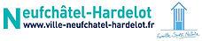 logo-NH mairie.jpg