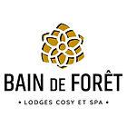logo-bain-de-foret-couleur.jpg