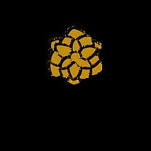 logo-bain-de-foret-couleur-transparent.p