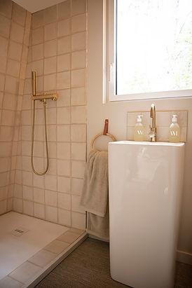 2021-06 bain de foret suite2-94.jpg