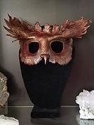 own mask.jpg