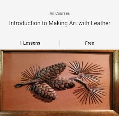 LCI CourseCard art with leather.jpg