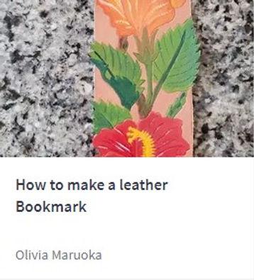 class card bookmark.jpg