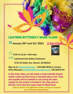butterfly mask flyer.jpg
